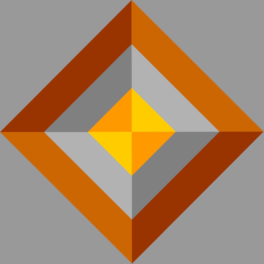 Pemmax Consultants Logo